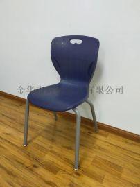 学生课桌椅工厂源头产品