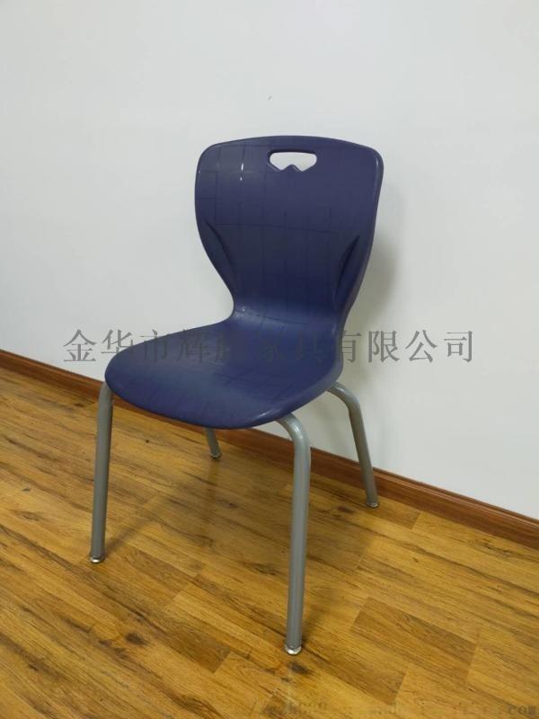 課桌椅工廠源頭產品
