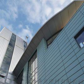 装饰外墙铝单板,电梯包边铝单板,氟碳漆铝单板厂家