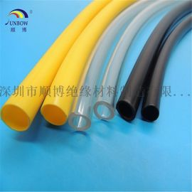 PVC套管顺博PVC套管,品质在前三