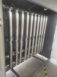 加热器种类厂家PTC半导体加热器原理大小功率供应