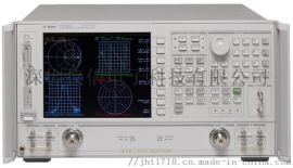 安捷伦8720ES 20G网络分析仪