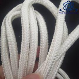 分子聚乙烯抗老化绳 抗紫外线耐磨登山绳