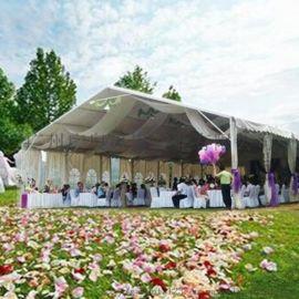 广州帐篷篷房,广奥篷房免费提供全方位解决方案