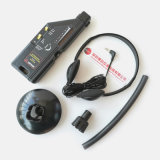 Amprobe ULD-300手持式超聲波檢漏儀