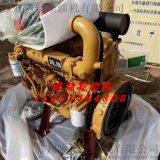 玉柴YC4D80-T20柴油发动机总成