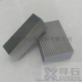 铁**合金大磁致伸缩材料Galfenol