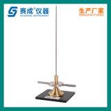 鋁管塗層柔性和黏附力測試儀
