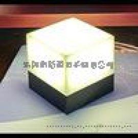 便携式LED照明方形小夜灯