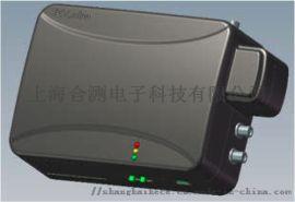 PDOnline 攜帶型局放在線監測裝置