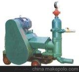 河南單缸活塞式注漿泵生產廠家