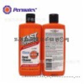 美国太阳牌Permatex25217 桔味洗手液