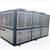 天津冷水機質量售後有保障的廠家直銷 旭訊機械