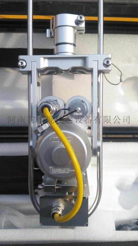 地下管道检测仪器批发/地下管道检测仪器优惠