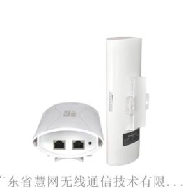 ST5812H电信级数字无线传输设备