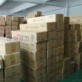 深圳toyo东佑达代理轨道内嵌式电动滑台DGTH5