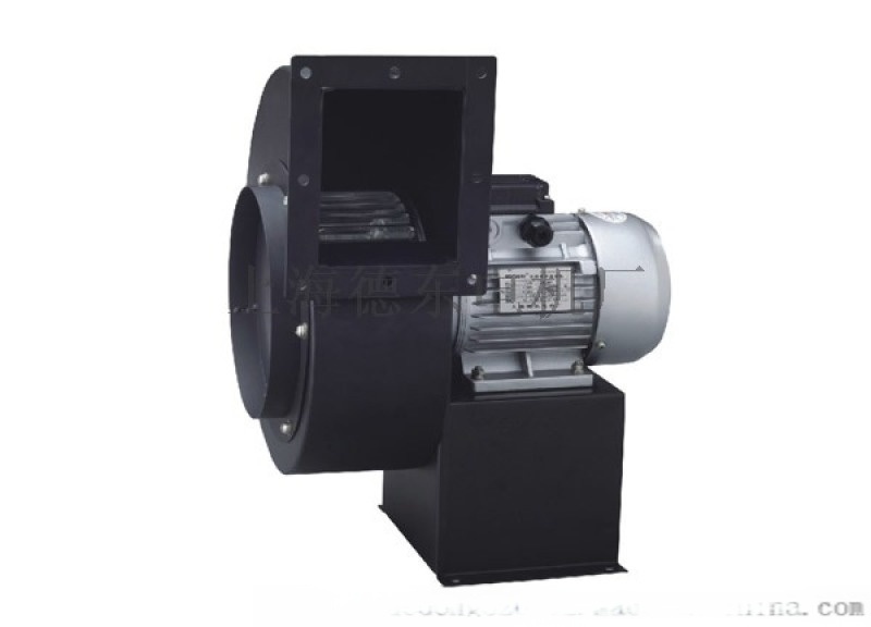 德東電機廠電機設計製造DE150-2