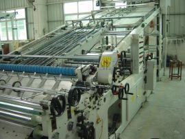 印刷机械送纸机械手全国定制专业生产商
