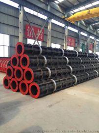 吉林供应水泥井管生产设备-专业生产水泥井管成型模具