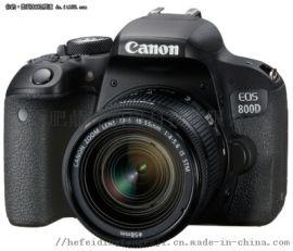 合肥专业的数码相机维修