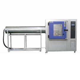 喷水环境测试检测IPX345678防水等级试验箱