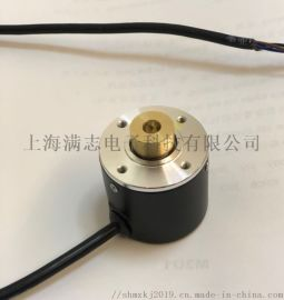 满志电子供应MZ-45101C角度传感器