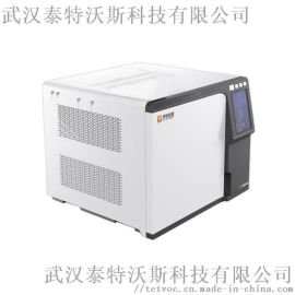 仪器操作者对GC2030气相色谱系统的正常维护