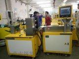 锡华 XH-432小型聚丙烯流延薄膜挤出工艺