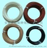 氟塑料高温补偿导线KX-HA-FF