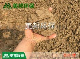 广东洗沙泥浆处理设备,广东洗沙污泥干堆设备