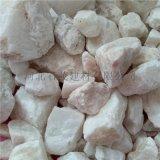 石茂供应重晶石 钻井级重晶石 重晶石颗粒