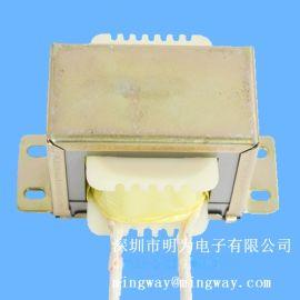 厂家生产低频变压器 控制板驱动电源变压器