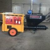 水泥砂漿噴漿機粉牆機砂漿噴塗機