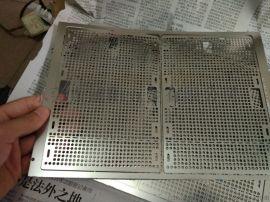 东莞长安蚀刻厂``长安蚀刻``铜板腐蚀加工厂
