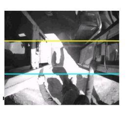 黑龙江客流计数器 立体视频 准确率98%客流计数器