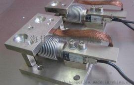 不锈钢反应釜称重模块,自动配料系统称重模块厂家