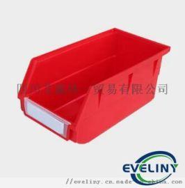 四川德阳塑料零件盒,塑料收纳盒