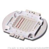 LED灯珠RGB集成系列大功率灯珠