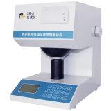 ZB-A色度试验机