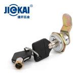 JK403环保转舌锁  电梯操作箱锁 厂家直销