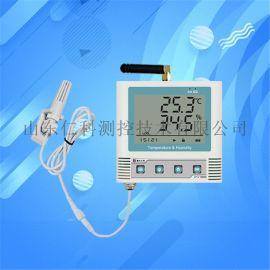 GPRS温湿度传感器-无线温湿度传感器