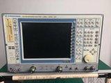 ZVK40開機報錯維修安全可靠
