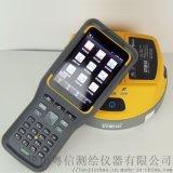 深圳中海达RTK销售供应/宝安GPS维修标定