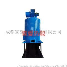 RFLS系列燃煤间接热风炉