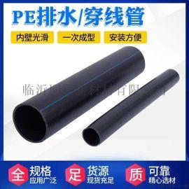 PE给水管|PE管材_山东同正新材料有限公司