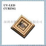 265nm深紫外線UVC LED 殺菌消毒燈