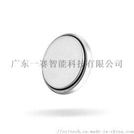 RFID CR2450 3V纽扣电池