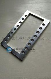 低批发连云港光学仪器零件加工铜件研发设计精