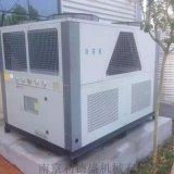 安慶冷水機,安慶低溫冷水機生產廠家