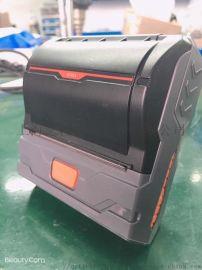 芝柯XT453便携式蓝牙打印机